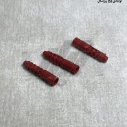 رولپلاک 4 سانت - تولیدی پیچ رویال